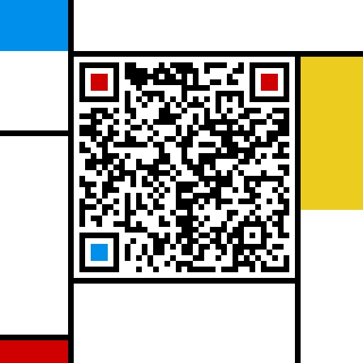 mmqrcode1545100460635.png
