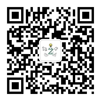 qrcode_for_gh_53e749c5daaf_430.jpg
