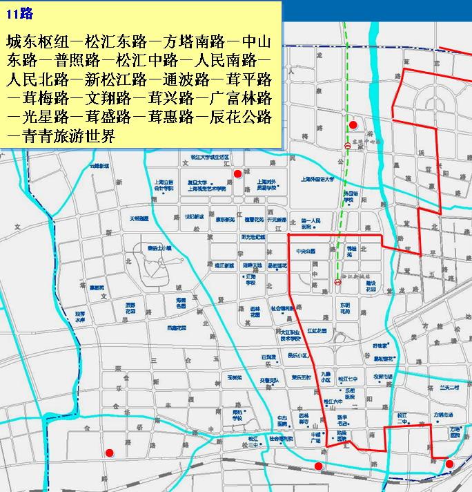 地图 684_712